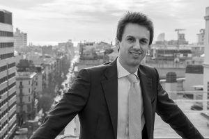 Àlex Plana, inversión socialmente responsable