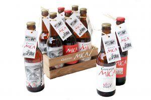 El sector de la cerveza artesanal en España y el mundo