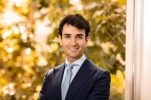 Entrevista en Empresax.com a Ricardo Mellado Campos