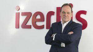 Empresax.com - Crecer comprando empresas, Pablo Martín, Izertis