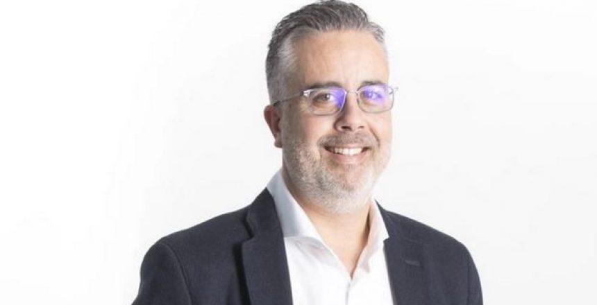 Empresax.com - Alejandro Faginas