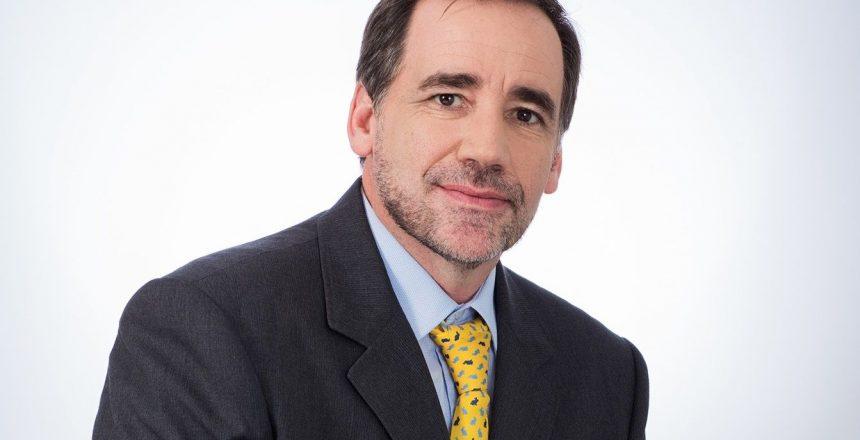 Carlos Enrique Correa, Valuary