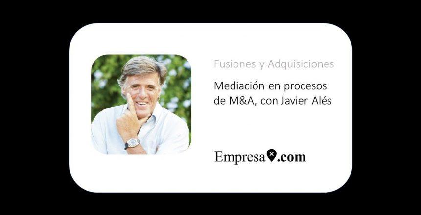 Javier Ales (2)