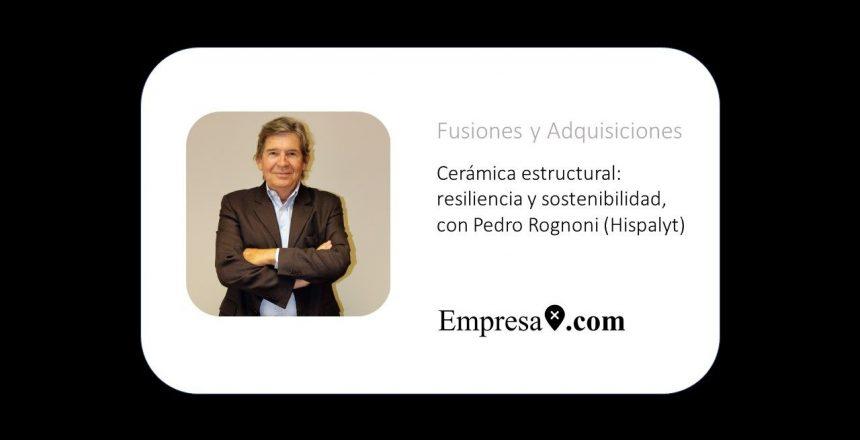Pedro Rognoni - Blog