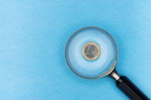 Información financiera fiable y disponible